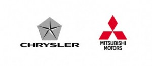 Chrysler de Mexico And Mitsubishi Motors Corporation