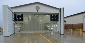 Air Filtration Systems in Spray Paint Booths