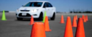 Importance of Driving Courses