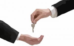 Negotiating A Car Price