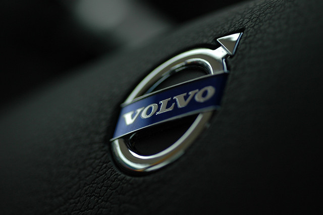 Volvo Cars' Home Town Of Gothenburg To Host The 2015 Enhanced Safety Of Vehicles Conference