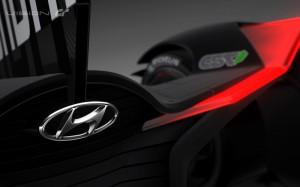 Hyundai Motor to Enhance IAA Press