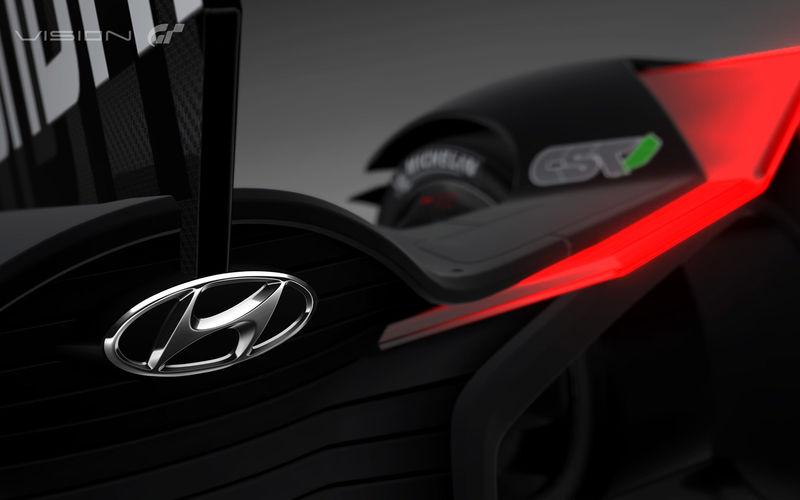 Hyundai Motor to Enhance IAA Press