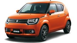 Suzuki-tokyo-motor-show-debuts