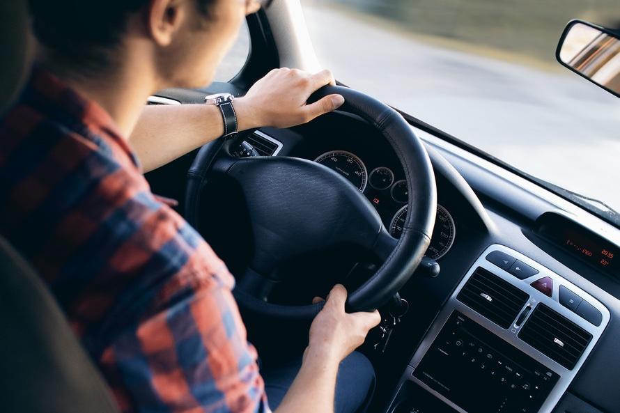 Diagnose Your Car Problems