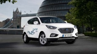 Hyundai-ix35-Fuel-Cell1