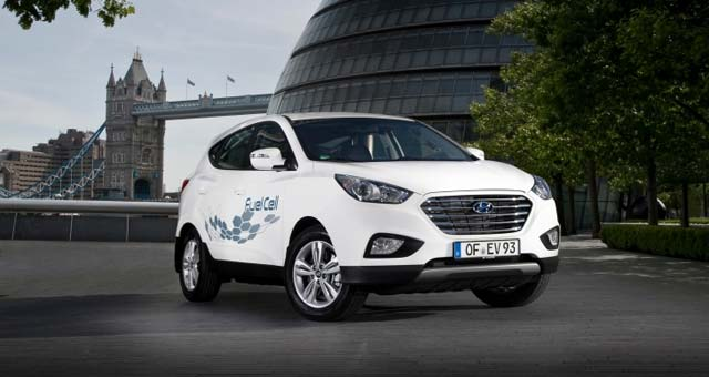 Hyundai-ix35-Fuel-Cell1