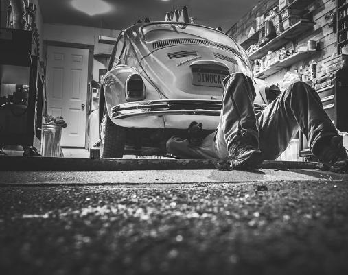 Need Of auto Repair