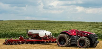 driverless-tractor