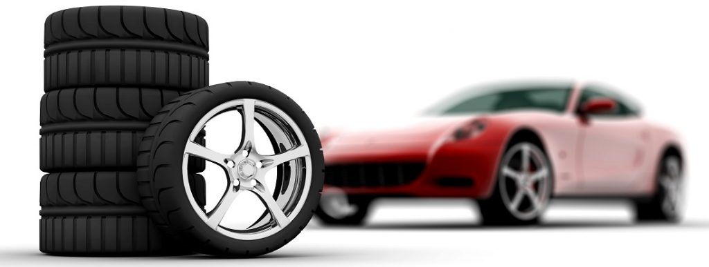 Pros And Cons Of Extended Warranty American Automotive Service Solutions