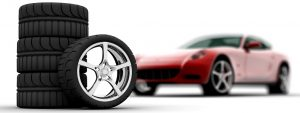 American Automotive Service Solutions