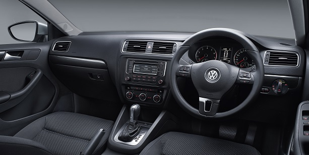 A Guide To Upgrading Your New Volkswagen