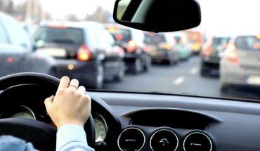 driving behaviour