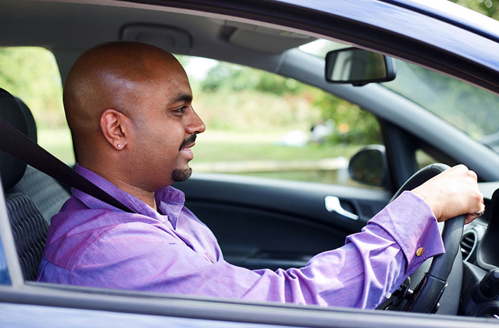 Car Insurance Adding Another Driver To Your Policy AutoRevival - Car driver