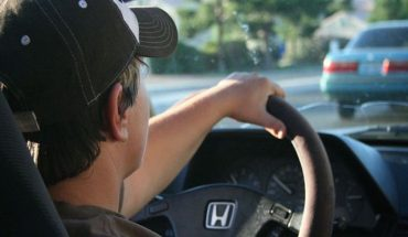 How To Become The Safest Driver Possible