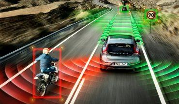 Autonomous technology