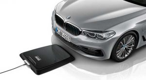 bmw-wireless-charging