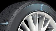 basic tire knowledge
