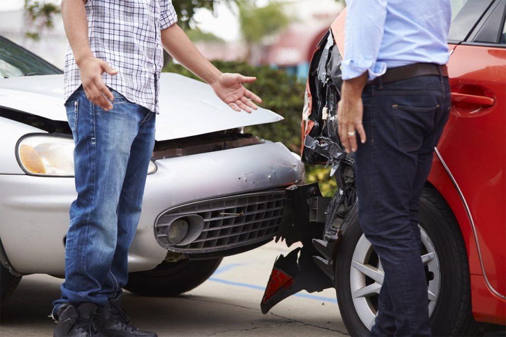 Car Accident Cases Made Simple: How Can You Determine the Right Settlement Amount?