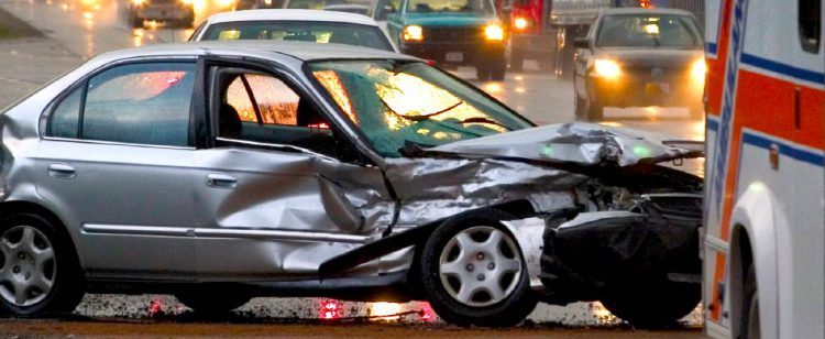 The 4 Deciding Factors: How Are Car Accident Settlements Determined?