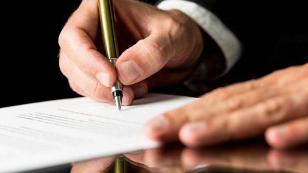 Filing a Lawsuit