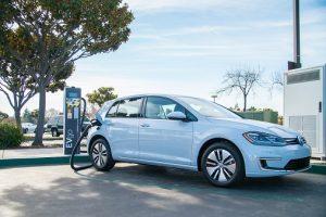 Volkswagen-flexible-fast-charging