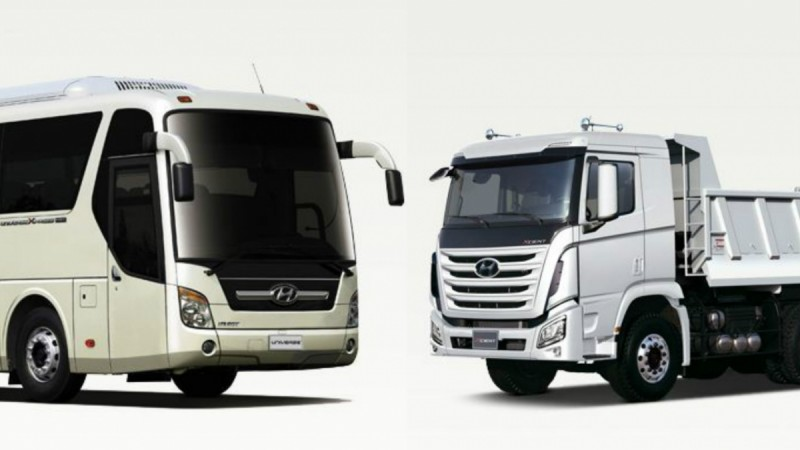 How To Find The Best Auto Loan Rates For Commercial Vehicles