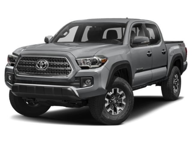 Toyota Tacoma And Tundra To Share Common Platform,
