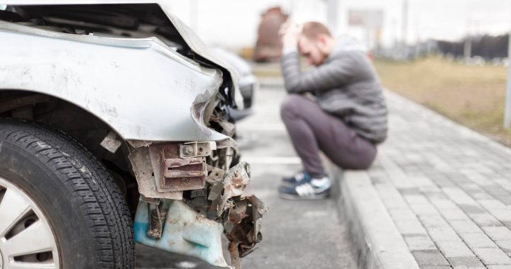 Your Guide To Claiming The Compensation You Deserve After An Auto-Accident